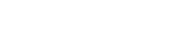 Costal Family Health Center logo