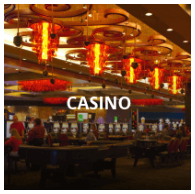 Palace Casino Resort Find Your Place casino