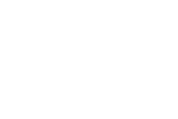 The War Corp video project