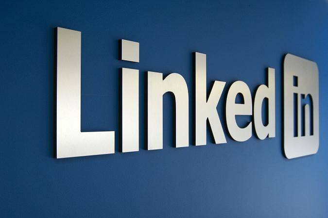 Increase Your LinkedIn Engagement by 386%