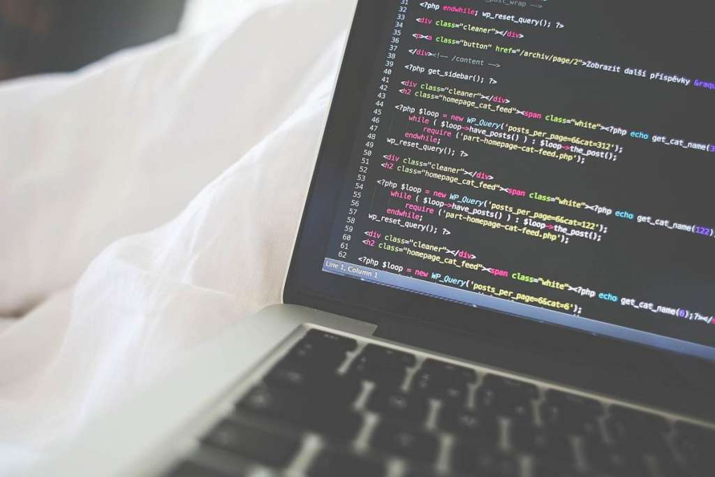 Website Design Issues to Steer Clear Of