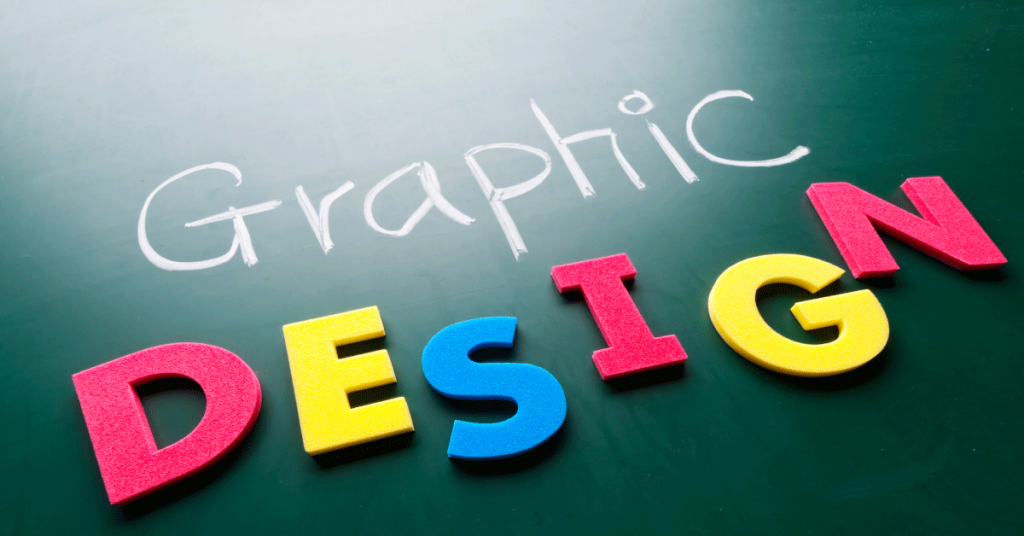 What Can A Graphic Designer Offer You?