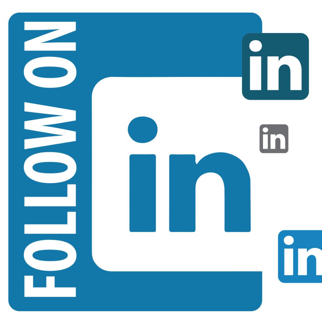 Get Your Business LinkedIn!