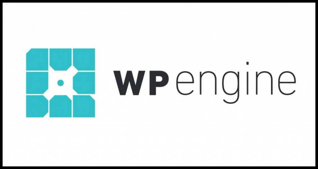 The Wonders of WP Engine