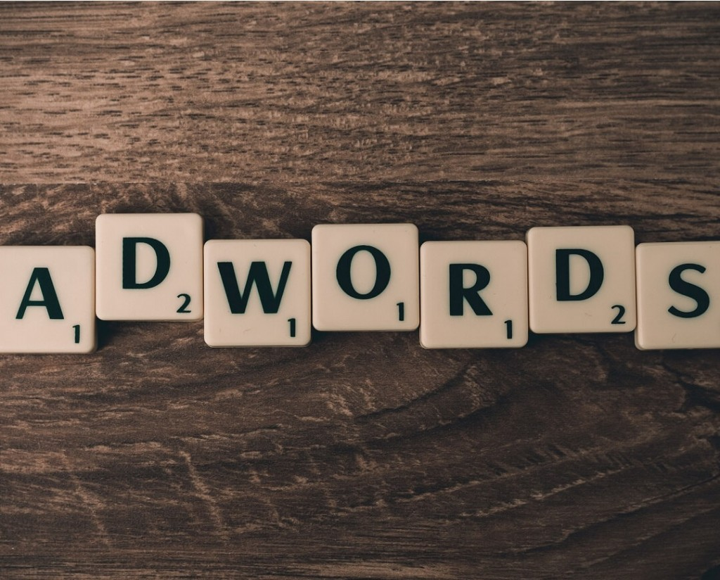 5 Tips To Optimize AdWords Campaigns