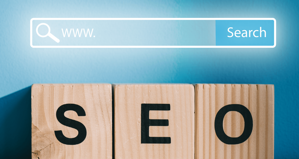 7 SEO Tools That Your Business Needs