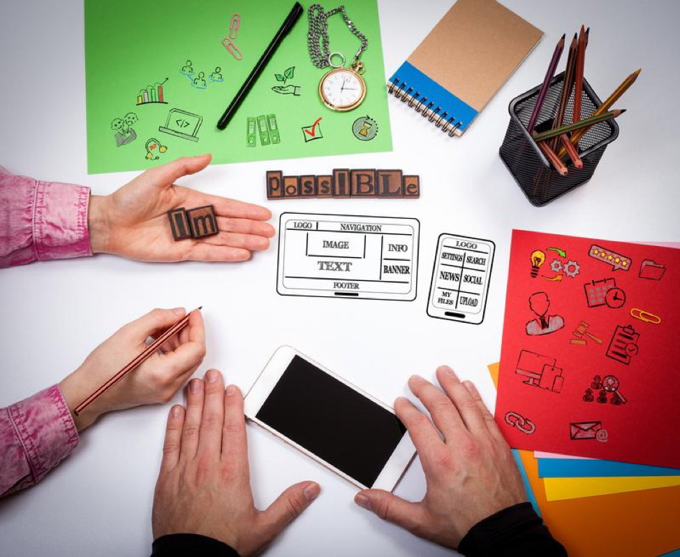 4 Reasons Your Business Needs an App