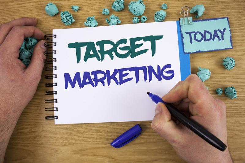 How to Personalize Your Marketing Campaign