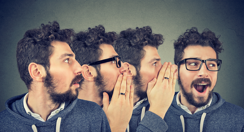 How to Surge Your Word-of-Mouth Marketing