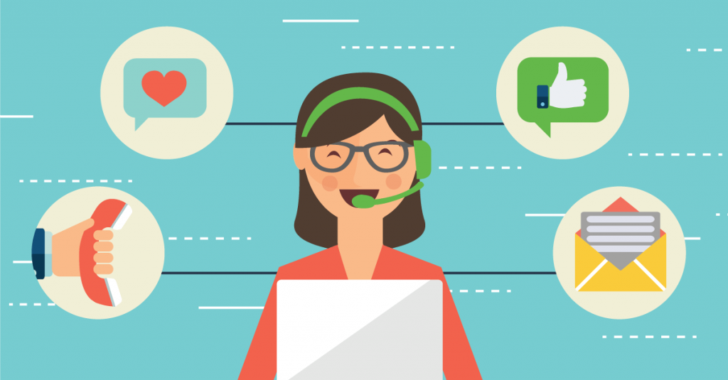 How Your Business Can Boost Customer Engagement